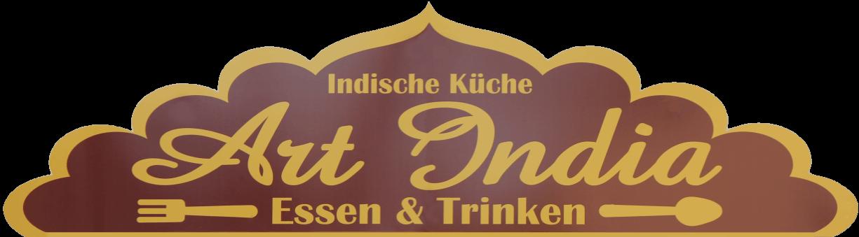 Restaurant Art India Dellbrück